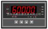 5位显示SPB-CHB力值显示控制仪