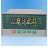 提供SPB-XSB-I力值显示控制仪