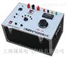 JBC-4A单相继电保护测试仪厂家