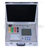 SG6225变压器有载分接开关参数测试仪