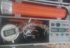 SX-VI便携式轻型直流高压发生器