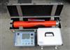 HSXZGF系列高压直流发生器