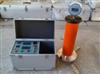 SHZGF-40KV/4mA便携式直流高压发生器