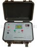 XHXC105电力变压器互感器消磁仪厂家