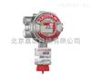 MSA/梅思安固定式UItima X 係列氣體探測器