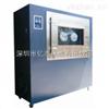 AZ-50XL温湿度检定箱 恒温恒湿箱  温度校验仪