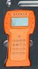 TDSS-100手持式超声波测深仪