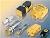 SKP3-2/S90图尔克模拟量位移传感器参数