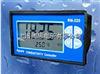 RM-220现货低价出售,原装品牌水质分析仪,Apure RM-220电阻率变送器