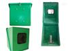 YXW-655C型仪表保温保护箱
