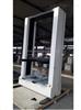 GYW大型拼接门式钢管脚手架压力试验机大厂家直销