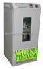 立式双层恒温振荡培养箱 HZQ-X100A