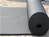 B1級橡塑保溫板廠家,橡塑板廠家價格