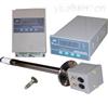 ZOA系列在线氧含量分析仪