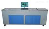LYY-9A型智能沥青延伸度测定仪_沥青延伸度价格