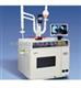 常压微波合成反应仪 非接触式红外温度传感器